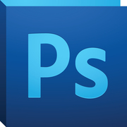 Курсы Photoshop в Николаеве.Скидки на обучение 15%!