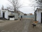 Аренда – склад-производство-офисы ,  г.Николаев,  Кульбакино