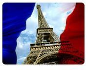 Курсы французского языка в Николаеве. Скидка 15% на обучение!