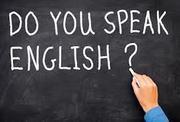 Курсы английского языка  Английский язык от  УЦ Академия Успеха