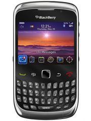 Продам Blackberry 9300 оригинал недорого на запчасти.