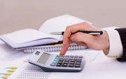 . Бухгалтеркий учет для руководителей и частных предпринимателей.