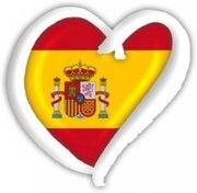Курсы испанского языка. Академия Успеха