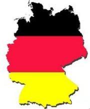 Курсы немецкого языка . Учись и развивайся с УЦ  Академия  Успеха