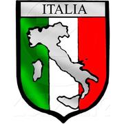 Учите иностранные языки. Курсы итальянского от УЦ Академия Успеха