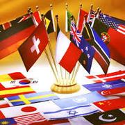 Курсы иностранных языков от УЦ Академия Успеха. Записывайтесь в группы