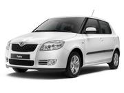 Автопрокат SixtНиколаев!!! Автомобили на прокат от 55 грн