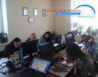 Академия Успеха предлагает курсы бухгалтеров для руководителей