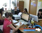 Академия Успеха предлагает курсы бухгалтеров для предпринимателей