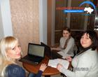 Академия Успеха предлагает курсы 1С бухгалтерия 8.2