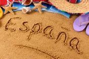 Академия Успеха предлагает курсы испанского языка
