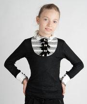 Детская школьная одежда от производителя (оптом)