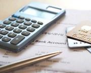 Школа бухгалтерского и налогового учета. Обращайтесь!