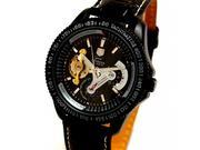 Часы Tag Heuer1