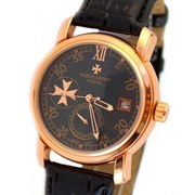 Часы Vacheron Constantin1