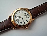 Часы Audemars Piguet Швейцарская механика