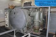 Продам установку УВМ-15У в Николаеве