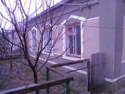 Срочно продам дом в Терновке