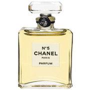 Предлагаем элитная парфюмерия и косметика оптом