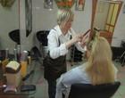 Академия Успеха приглашает на курсы парикмахеров в городе Николаеве