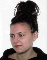 Плетение косички на волосах на дому дёшево