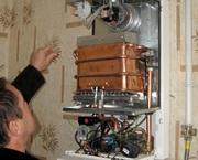 Ремонт газовой колонки Николаев. Вызов мастера по ремонту