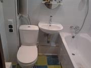 Вызов сантехника в Николаеве