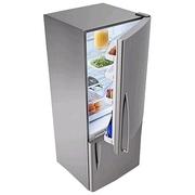 Ремонт холодильниов в Николаеве