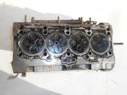 Головка блока цилиндров двигателя BKD 2.0tdi  AZV 2.0 тди
