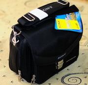 Продается сумка для фото-видео  Sony LCS-VA40