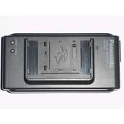 Продается новое зарядное устройство Panasonic-vw-as4