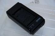 Продается новое (фирменное) зарядное устройство  Panasonic -VSK0317