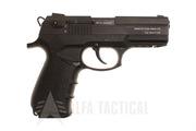 Продаю стартовый пистолет Stalker-2918