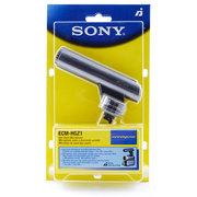 Продается новый микрофон Sony ECM-HGZ1