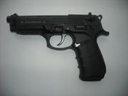 Продаю стартовый пистолет Stalker-918