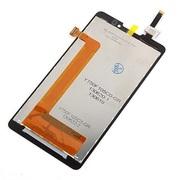 Тачскрин   дисплей для Lenovo P780