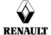 Продам КПП от легкового Renault Laguna
