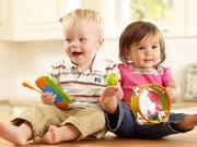 школа раннего развития в Николаеве,  дошкольное образование для детей
