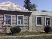 Продаю часть дома Васляева -Передовая ЮТЗ