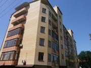 Продаю квартиру в новом доме Чкалова