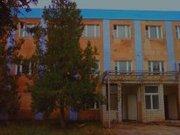 Продаю производственную территорию в Матвеевке