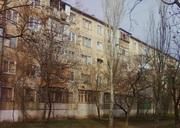Продаю 1 комнатную квартирку Лески-2 КП