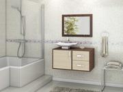 Мебель в ванную. Ванная. Изготовление мебели в ванную.