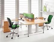 Мебель для офиса. мебель для офиса на заказ. Изготовление мебели