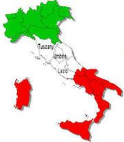 Итальянский язык. Обучение в Николаеве проводит учебный центр Академия Успеха