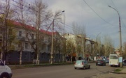 Продаю 3-комнатную квартиру Лески- к-р Искра