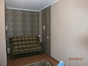 Продаю 1-комнатную квартиру пр.Мира