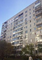 Продаю 2-комнатную квартиру на Дзержинского