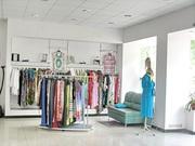 Продажа-готовый магазин 174кв.м. или частями 80 и 94, 5кв.м