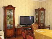 Продам свою квартиру в Ильичёвске